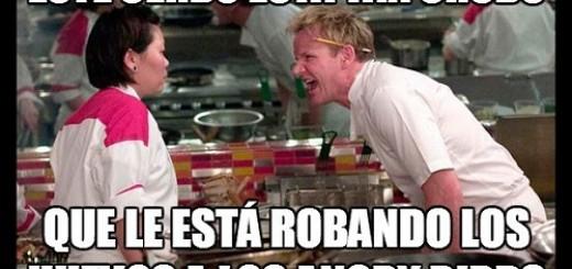 memes-de-cocineros-cerdo-duro