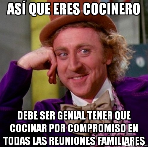 memes-de-cocineros-charlie