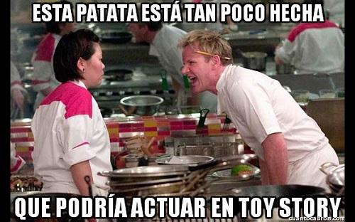memes-de-cocineros-chef-ramsay