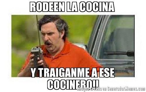 memes-de-cocineros-paulo