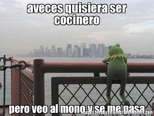 memes-de-cocineros-rene-aveces-quisiera-ser-cocinero