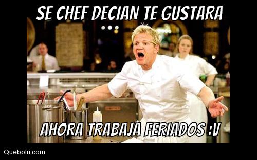 memes-de-cocineros-se-chef-decian