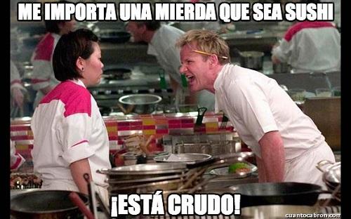 memes-de-cocineros-sushi