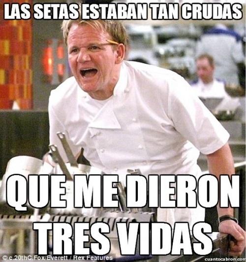 memes-de-cocineros-zetas-duras