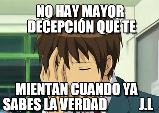 memes-de-decepcion-mayor-decepcion