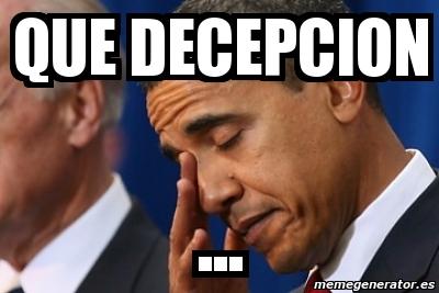 Destacados On-rol Memes-de-decepcion-obama