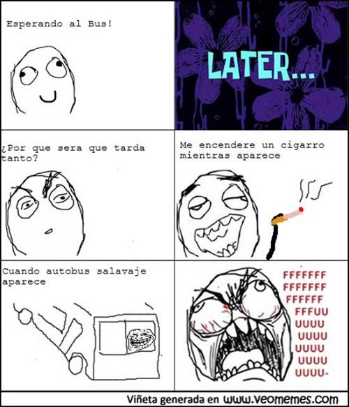 memes-de-fumadores-chistes-graciosos