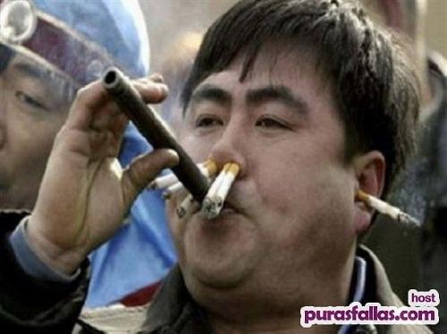 memes-de-fumadores-foto-gracios