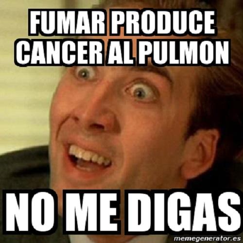 memes-de-fumadores-fumar-produce