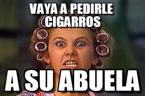 memes-de-fumadores-no-me-pidas-cigarrillos