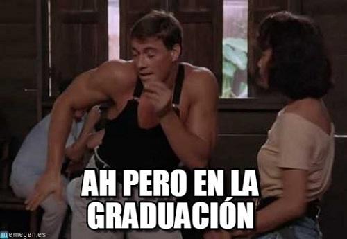 memes-de-graduacion-ah-pero-el-la-graduacion