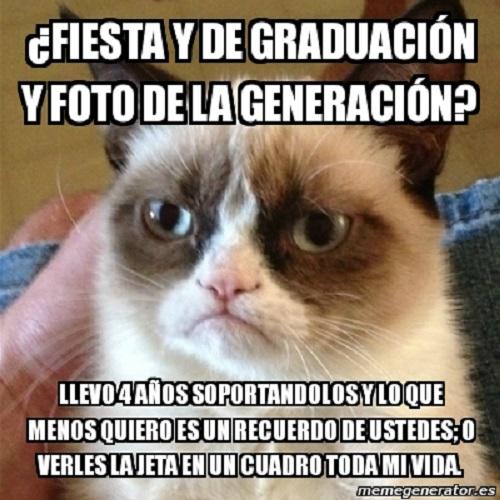 memes-de-graduacion-grumpy-cat