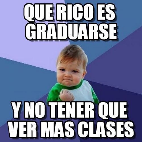 memes-de-graduacion-que-rico-graduarse