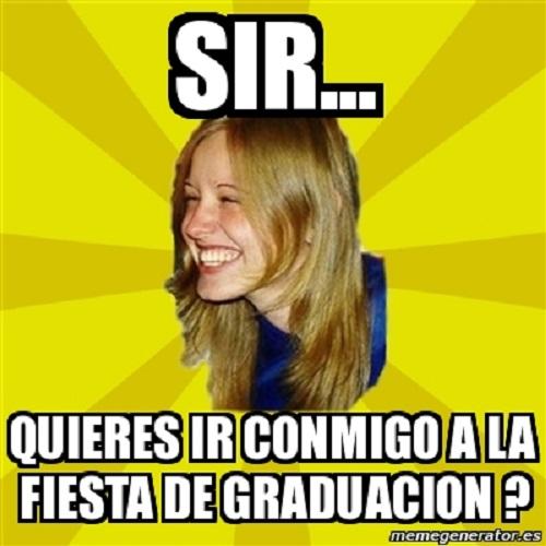 memes-de-graduacion-quieres-ir-comingo
