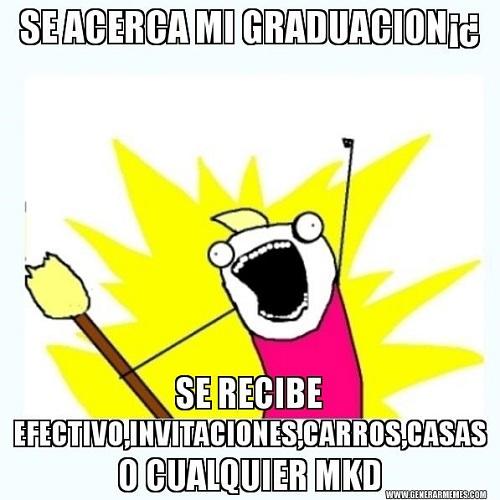 memes-de-graduacion-se-acerca-mi-graduacion