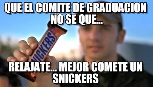 memes-de-graduacion-snicker