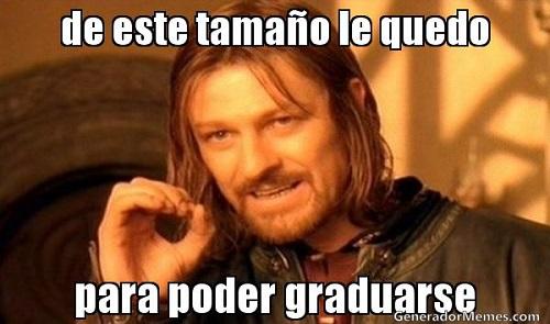 memes-de-graduacion-te-quedo-asi