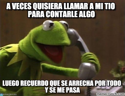 memes-de-tios-la-rana-meme