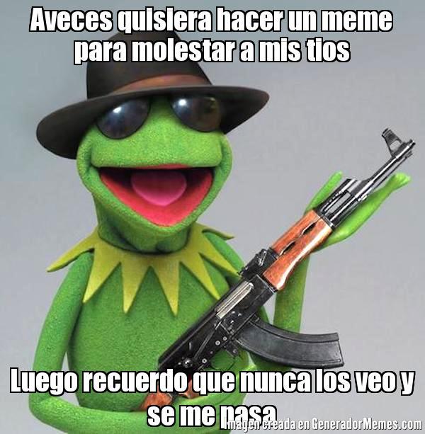 memes-de-tios-molestar-a-mis-tios