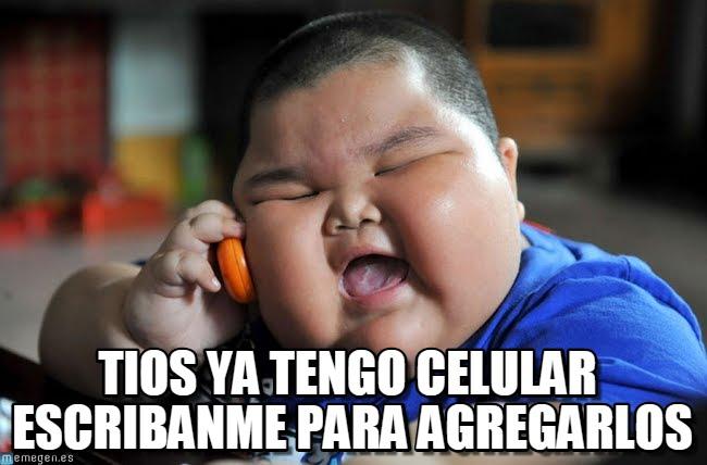 memes-de-tios-ya-tengo-celular