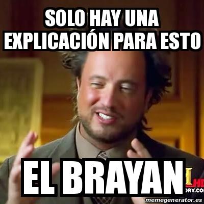memes-del-brayan-la-explicacion