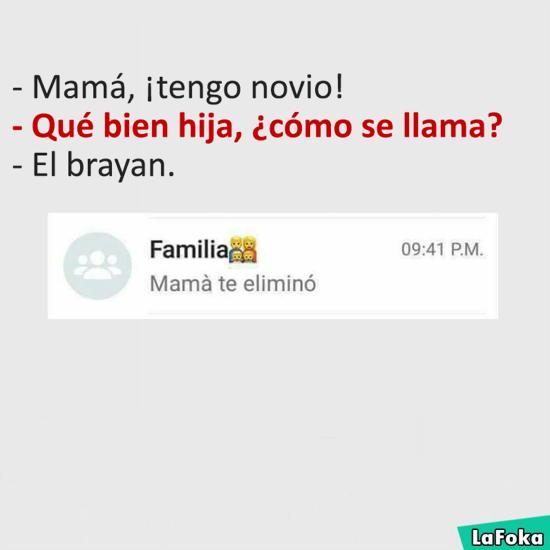 memes-del-brayan-mama-mi-novio-es-brayan