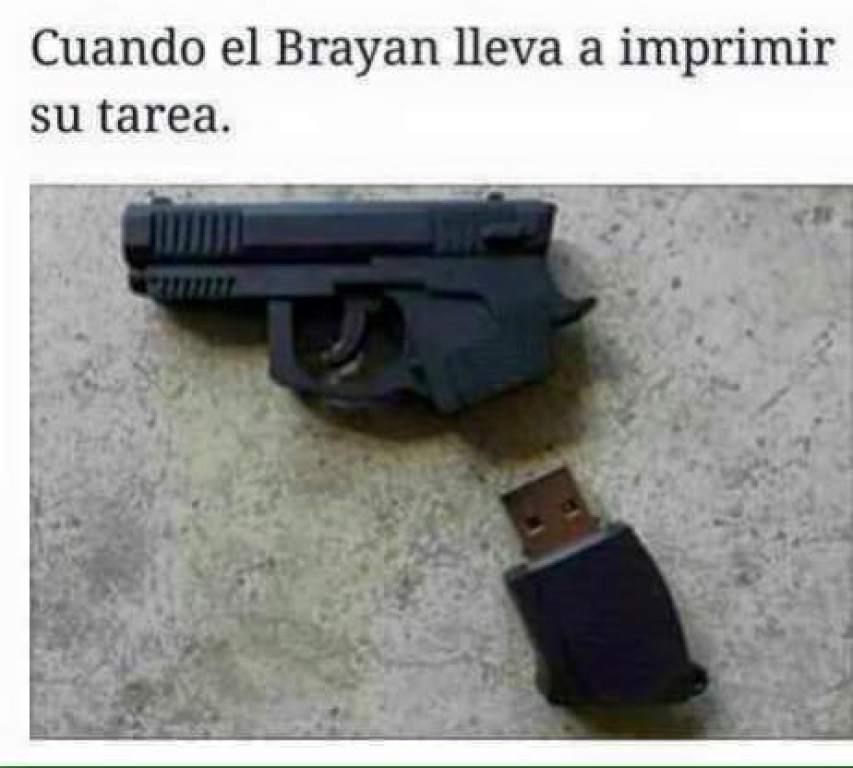 memes-del-brayan-memoria