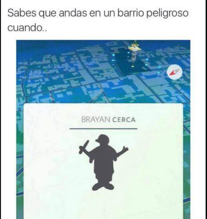 memes-del-brayan-pokemon-go