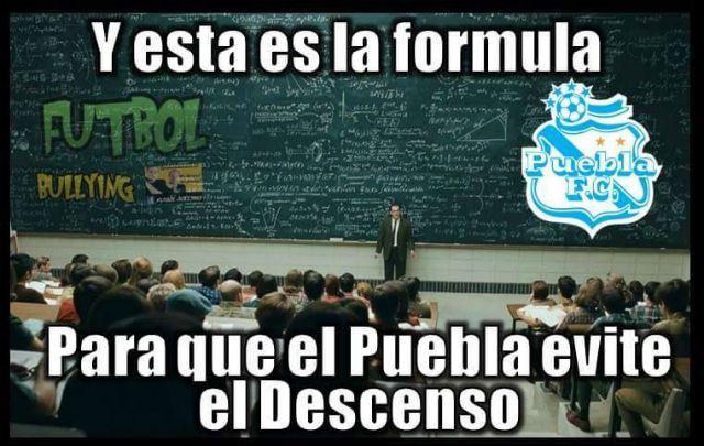 memes-del-puebla-fc-formula