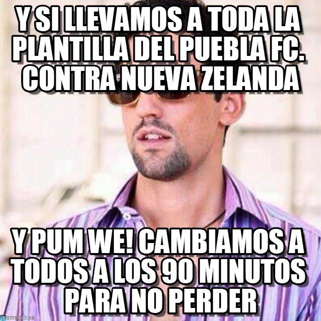 memes-del-puebla-fc-plantilla-del-puebla