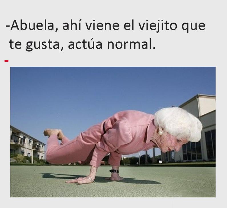 nuevos-chistes-e-imagenes-graciosas-abuela-enamorada