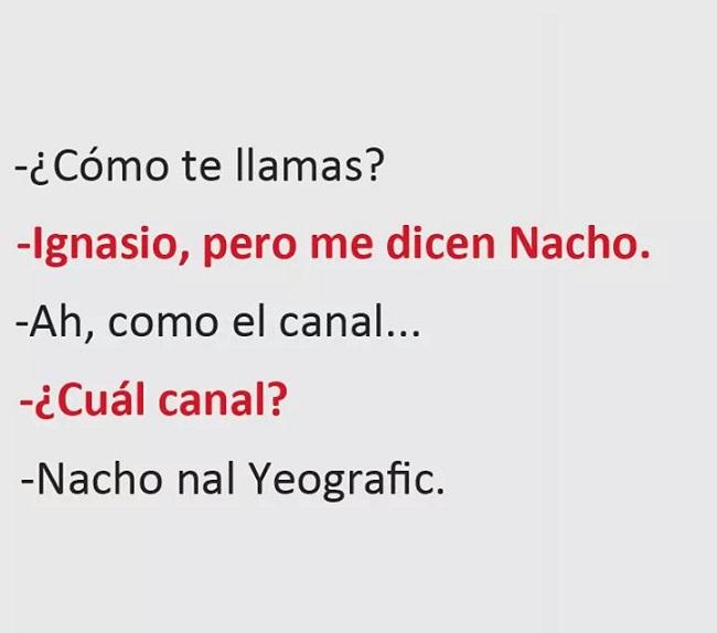 chistes-y-tipicos-graciosos-mi-nombre-es-nacho