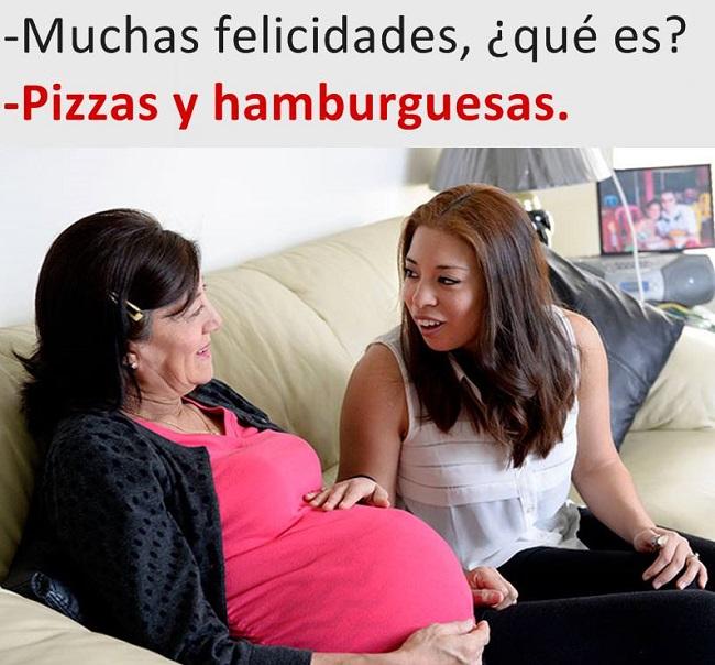 chistes-y-tipicos-graciosos-pizza-y-hamburguesa