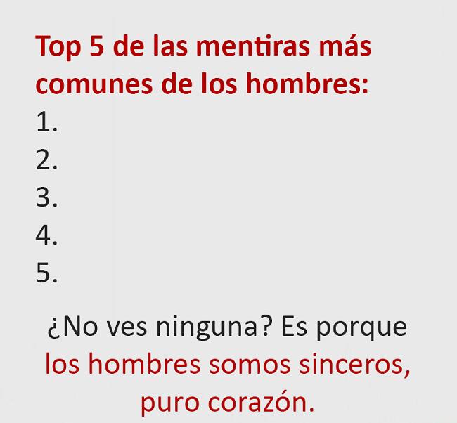 chistes-y-tipicos-graciosos-top-5-mentiras
