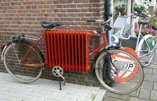 imagenes-chistosas-de-bicicletas-bici-calentador