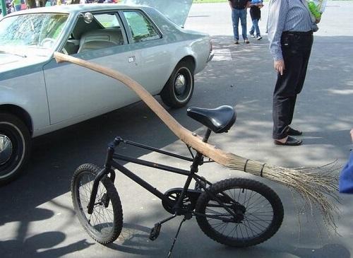 imagenes-chistosas-de-bicicletas-bici-escoba