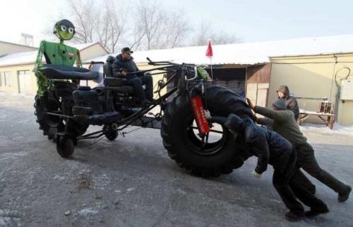 imagenes-chistosas-de-bicicletas-bici-tractor-2