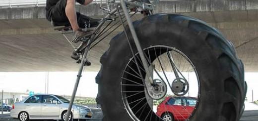 imagenes-chistosas-de-bicicletas-bici-tractor