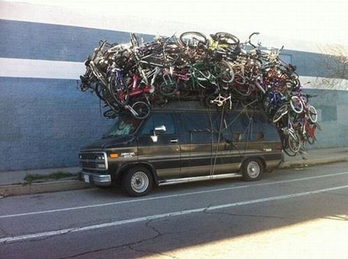 imagenes-chistosas-de-bicicletas-bicicletas-en-montones