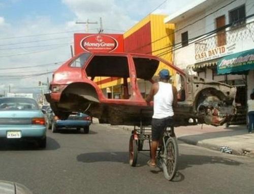 imagenes-chistosas-de-bicicletas-carroseria-en-una-bici