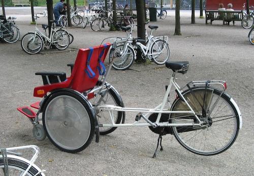 imagenes-chistosas-de-bicicletas-diseno-raro-2
