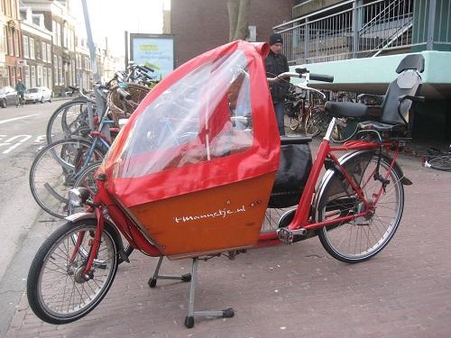 imagenes-chistosas-de-bicicletas-diseno-raro
