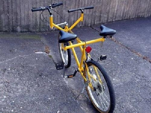 imagenes-chistosas-de-bicicletas-dos-en-una