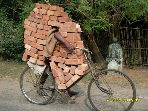 imagenes-chistosas-de-bicicletas-ladrillos