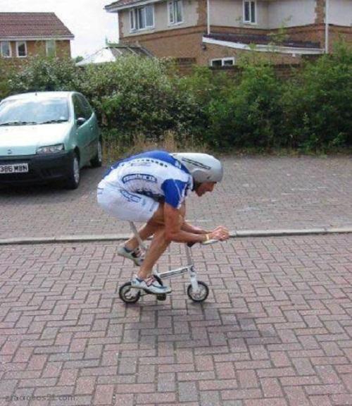 imagenes-chistosas-de-bicicletas-mini-bici-2