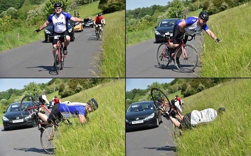 imagenes-chistosas-de-bicicletas-payasiando-se-cayo