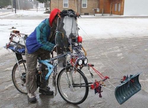 imagenes-chistosas-de-bicicletas-rara-bici
