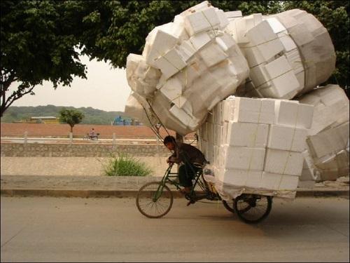 imagenes-chistosas-de-bicicletas-super-carga-en-bici