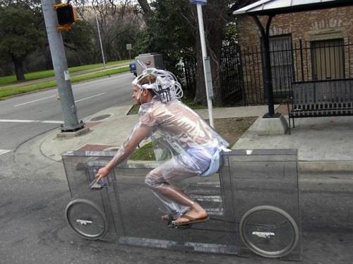 imagenes-chistosas-de-bicicletas-transparente