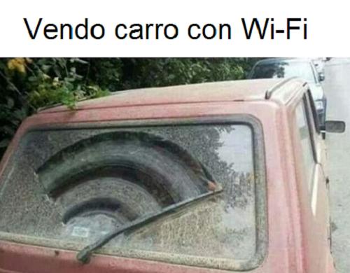 imagenes-graciosas-para-whatsapp-carro-con-wifi